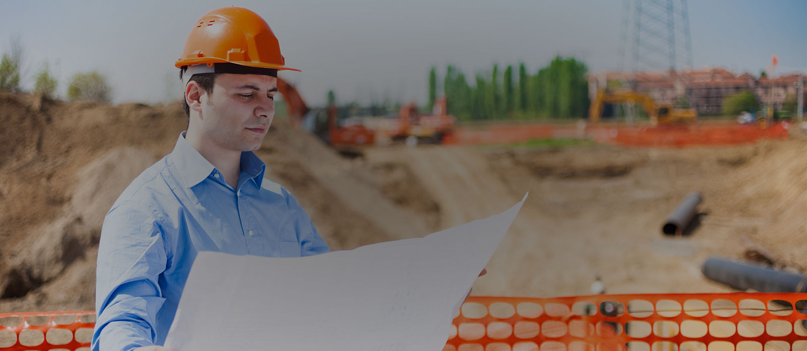 Professional Engineer PDH CE renewal package